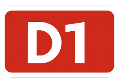 D1_icon