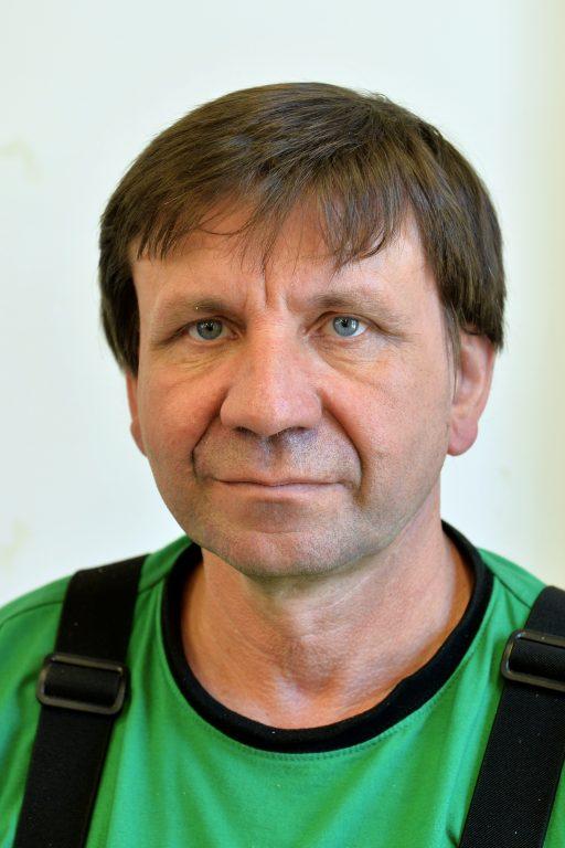 Josef Petříček