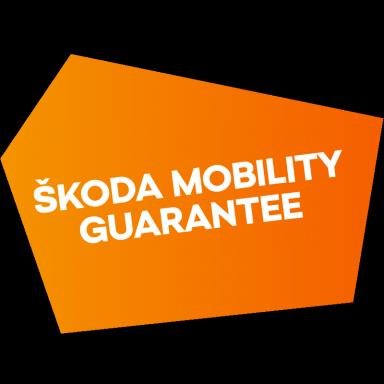 ENG_zaruka_mobility