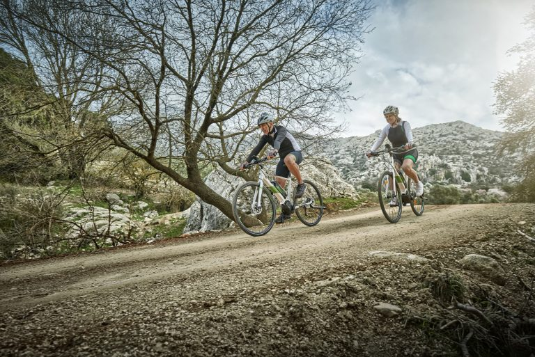 New bicycles enter the ŠKODA model range