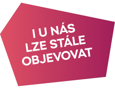 i_u_nas_lze_objevovat