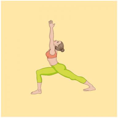 joga-pozice-01