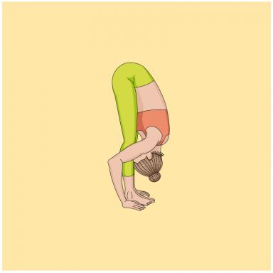 joga-pozice-02