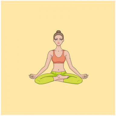 joga-pozice-03