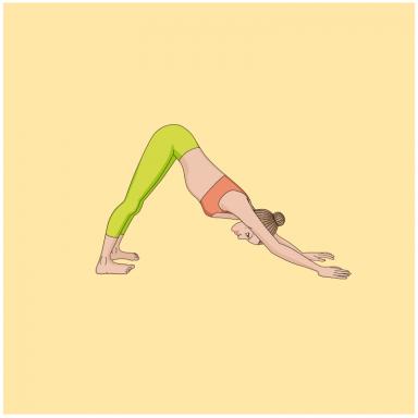 joga-pozice-04