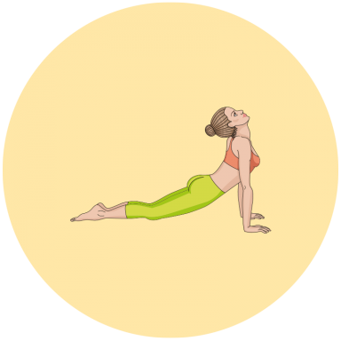 joga-pozice-05