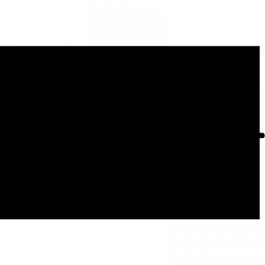 logistics_icon_01