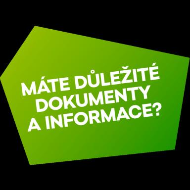 mate_dulezite_dokumenty