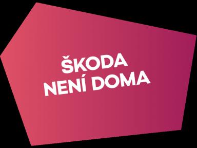 skoda_neni_doma