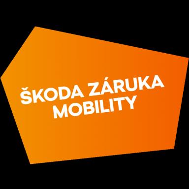 zaruka_mobility