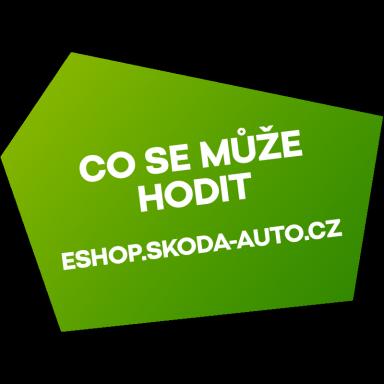 CZ_co_se_muze_hodit