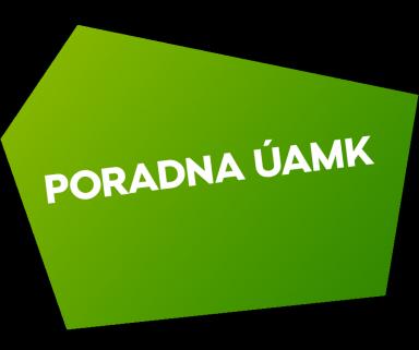 CZ_poradna_uamk
