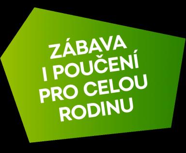 CZ_zabava_i..._icon