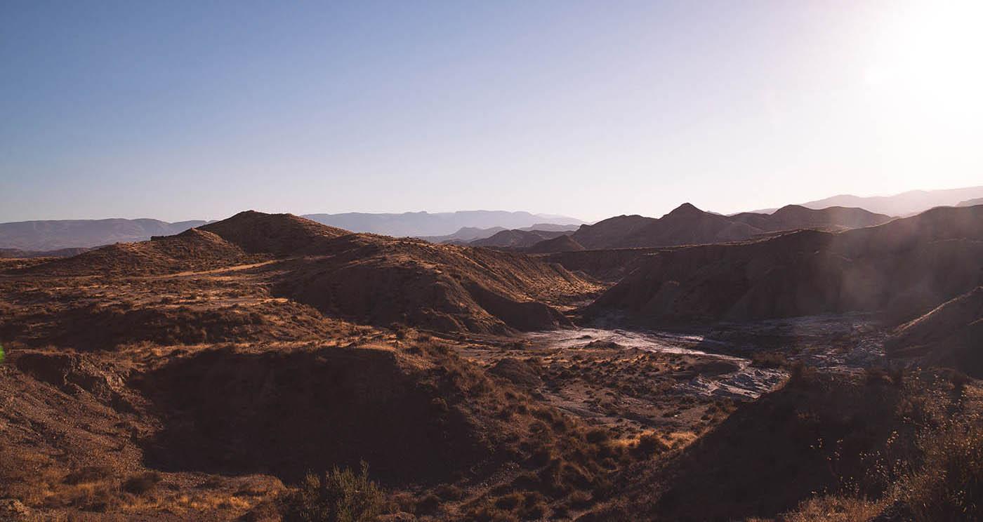 Desierto_RET