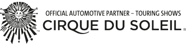 Logo_02-kopie-1
