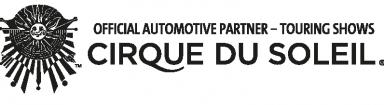 Logo_02-kopie