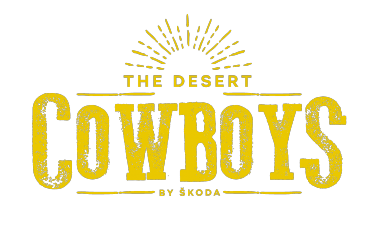 Logo_Cowoboys_Desert