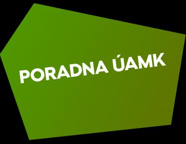 Poradna_ÚAMK