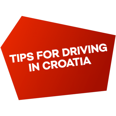TIPS_CROATIA