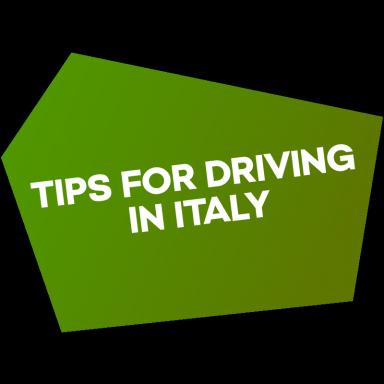 TIPS_ITALY