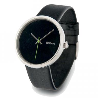 Dámské hodinky Seiko
