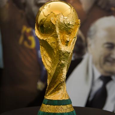 img_FIFA_MS