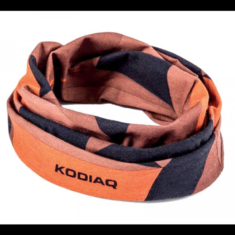 Multifunkční šátek KODIAQ