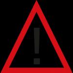triangle_icon