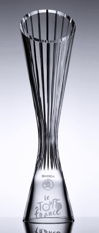 trophy_2011