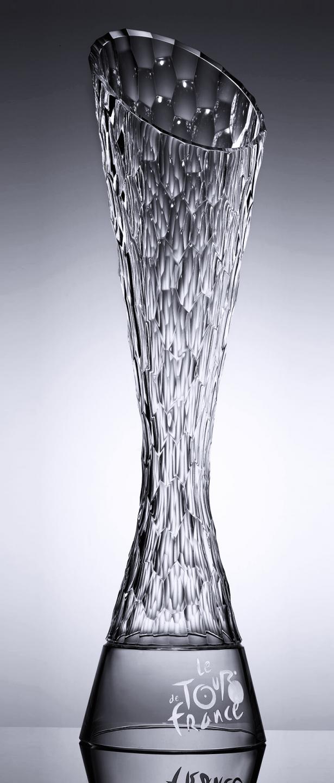 trophy_2012