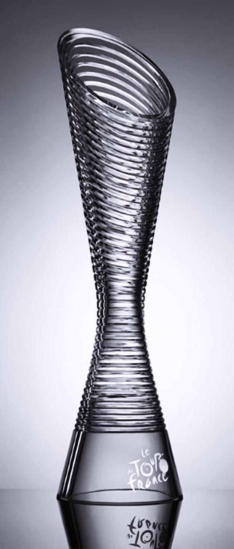 trophy_2016