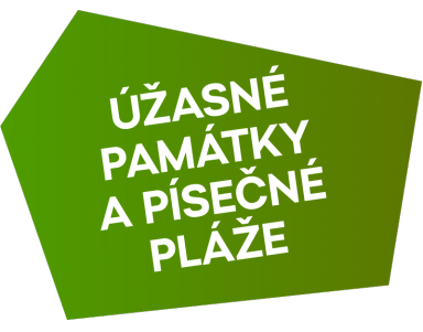 uzasne_pamaky..