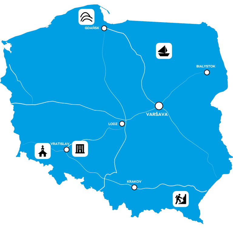 Autem po Polsku