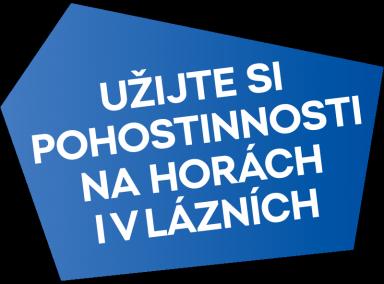 CZ_uzijte_si_pohostinnosti...