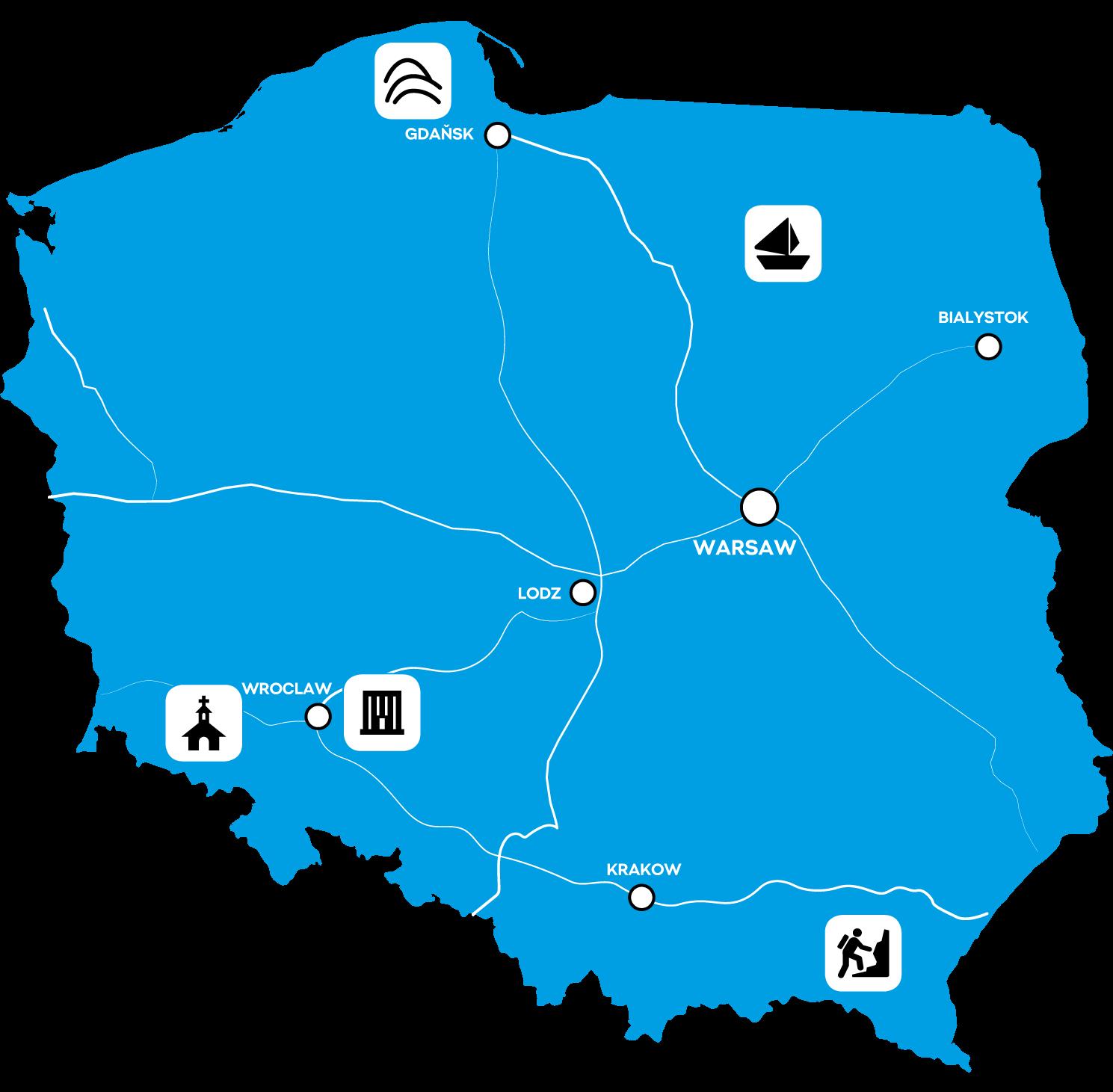 EN_POLAND