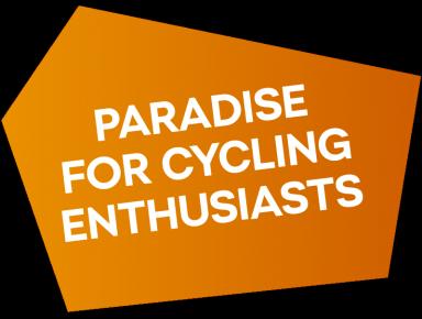 EN_raj_pro_cyklisty-1