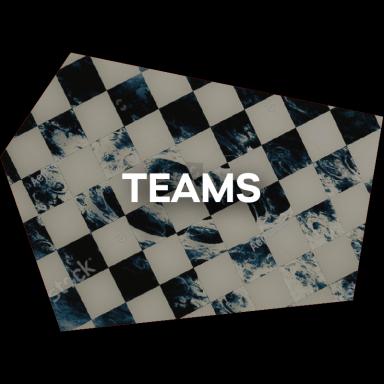EN_teams