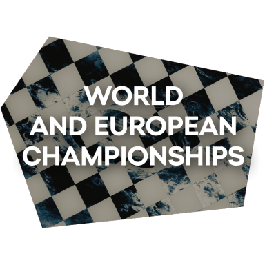 EN_world_and_european_championships