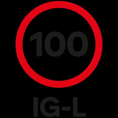 IG_L_icon-2