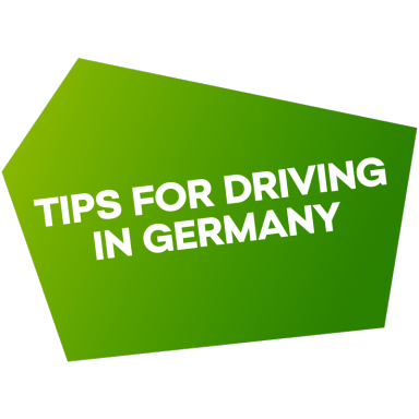 TIPS_GERMANY