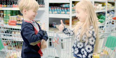 Childishly Simple: ŠKODA Assistance Systems – Part3