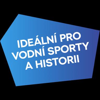 idealni_pro_sporty...