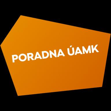 poradna_uamk-1