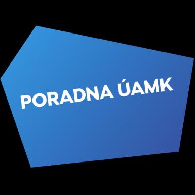 poradna_uamk