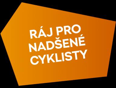 raj_pro_cyklisty