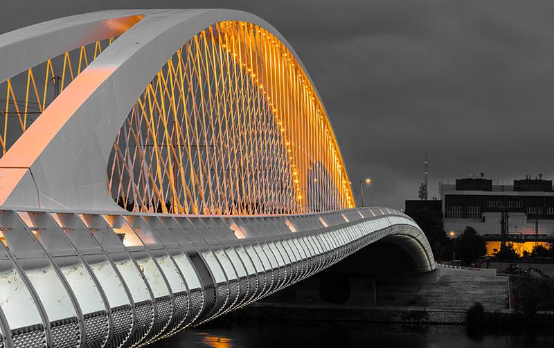 trojsky_most