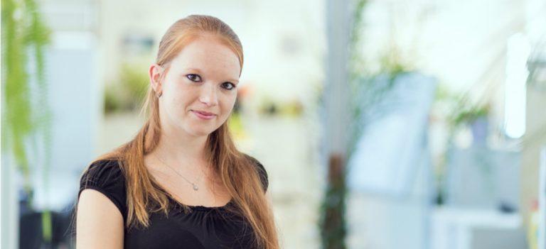 Diana Gregorová
