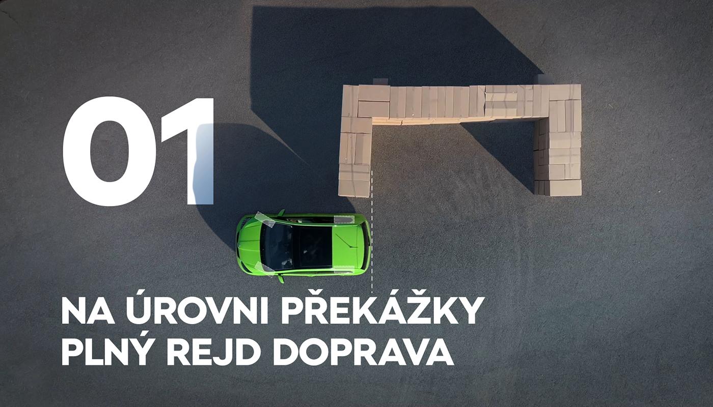 Parkovani_tutorial_CZ_01x.jpg.RET_