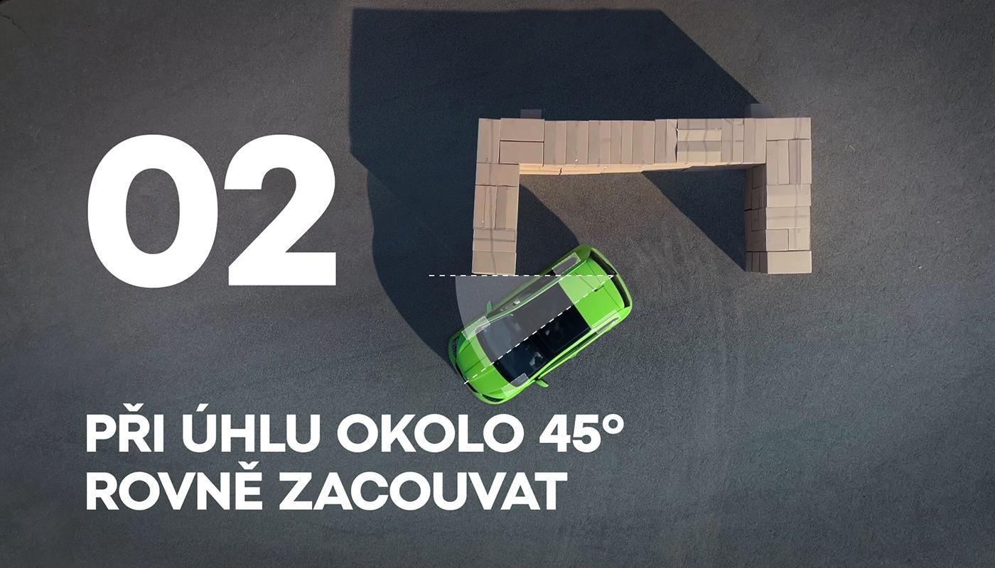 Parkovani_tutorial_CZ_02x.jpg.RET_