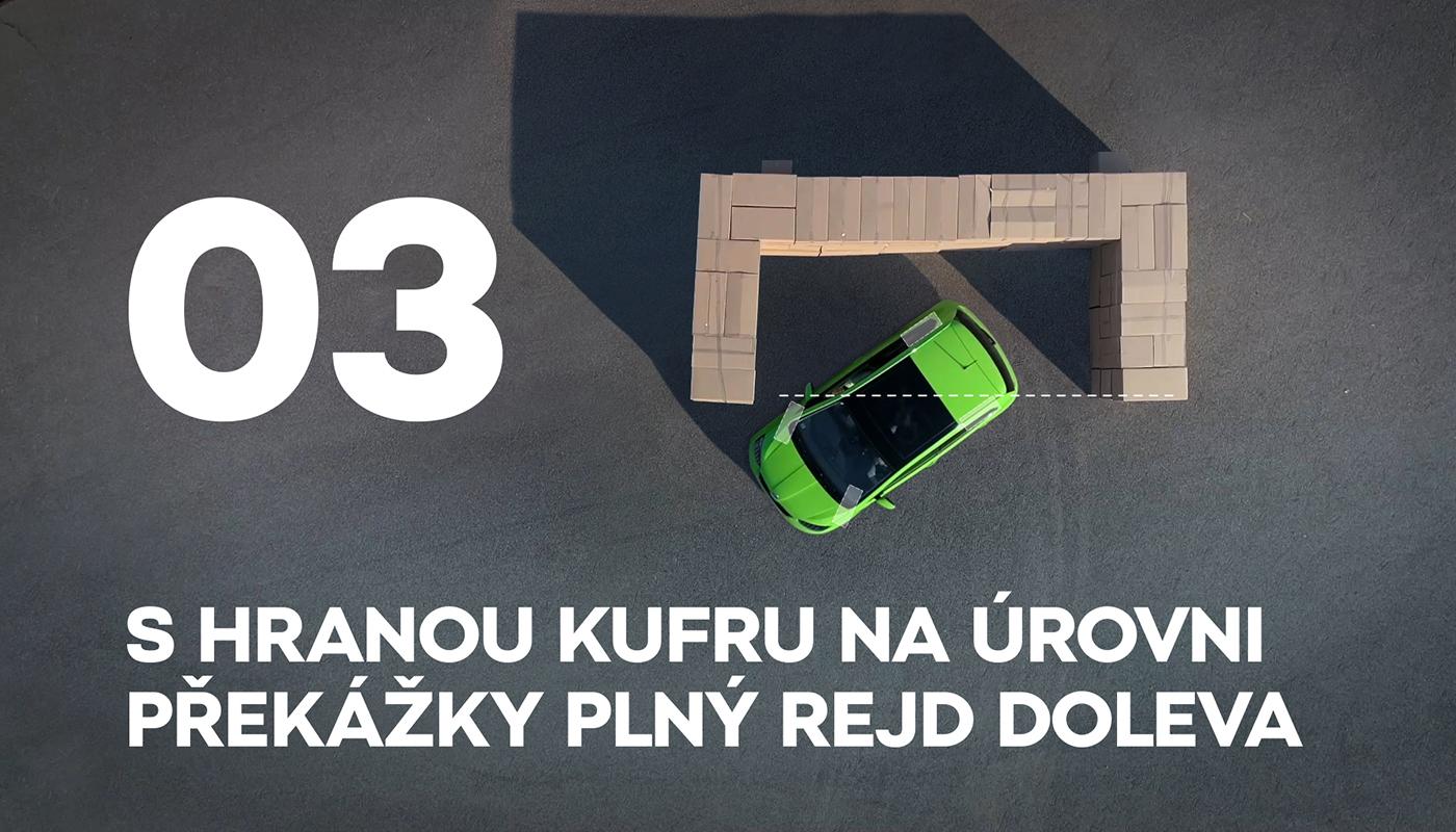 Parkovani_tutorial_CZ_03-kopiex.jpg.RET_